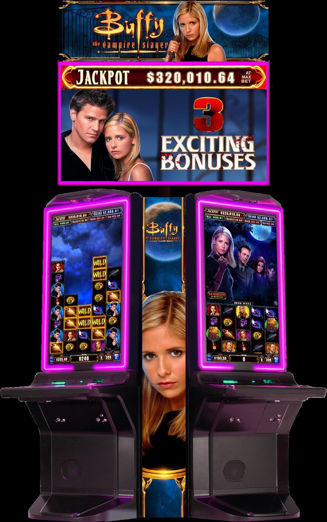 70 Free Spins ingen indbetaling på 888 Casino