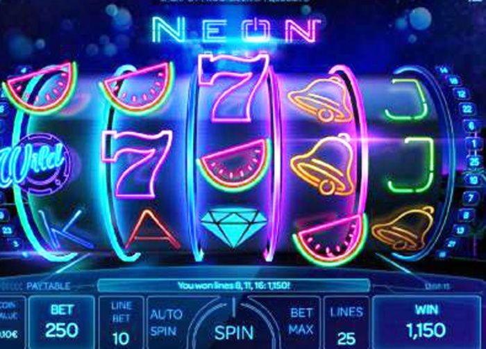 EURO 355 gratis chip på Genesis Casino