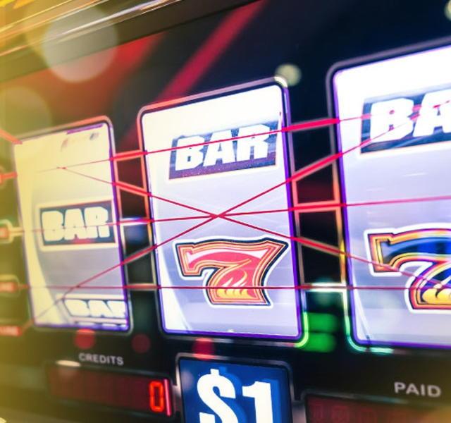 285 Free Casino Spins at Casino Shadowbet