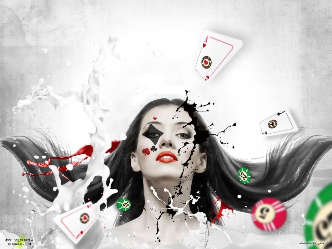 $ 145 Gratis casino-chip på BGO Casino