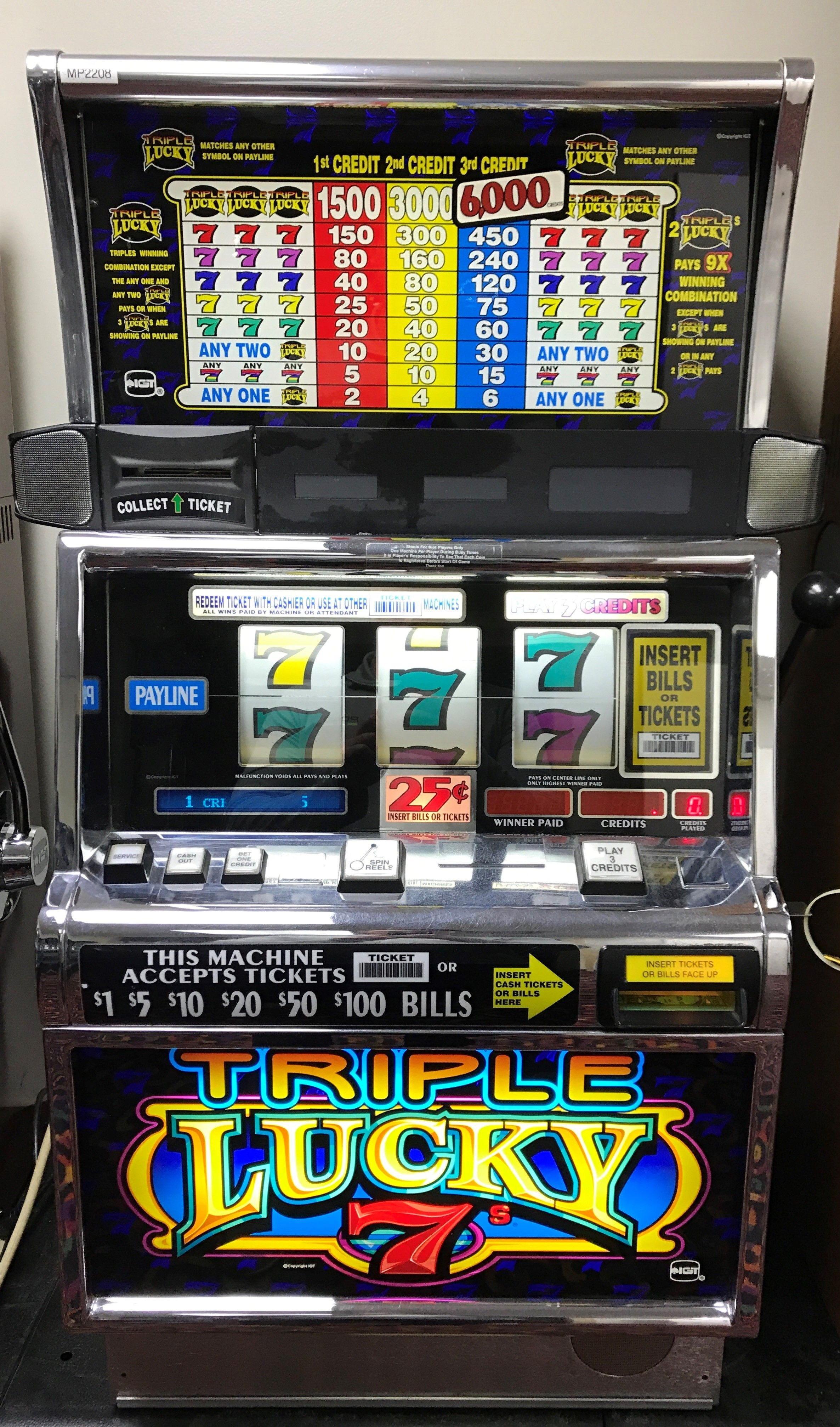 $ 615 casino-chip på Mrgreen Casino