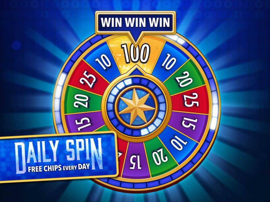 """""""$ 410"""" nemokamų nemokamų žaidimų turnyrų turnyras """"Leo Vegas"""" kazino"""