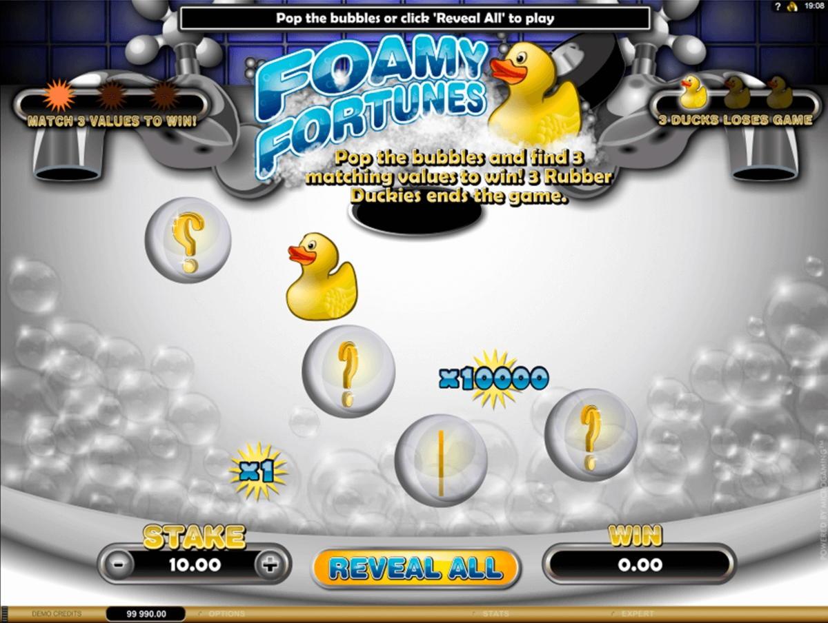 135% kazino spēles bonuss Mansion Casino