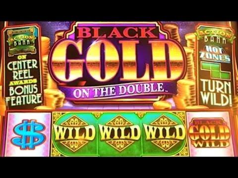 Eur 2170 Ingen bonusbonus på William Hill Casino