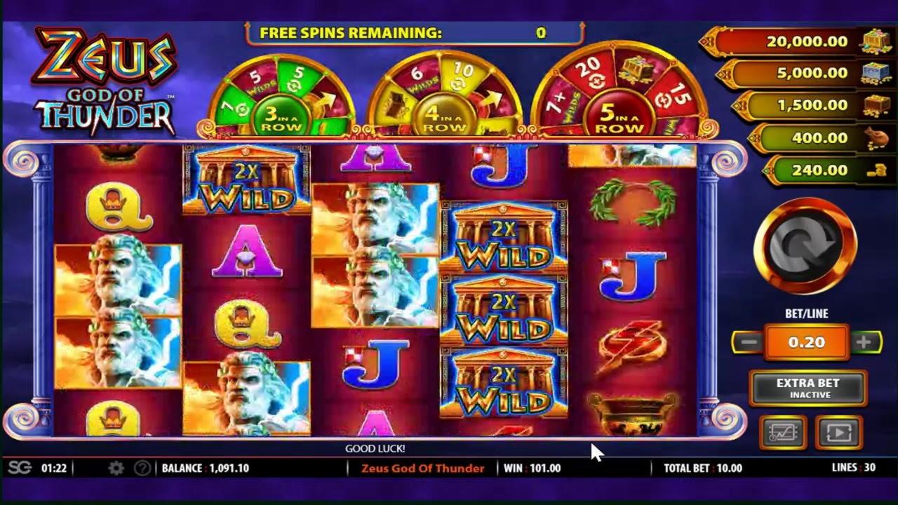 $ 105 Daglig freeroll-slot-turnering på Guts Casino