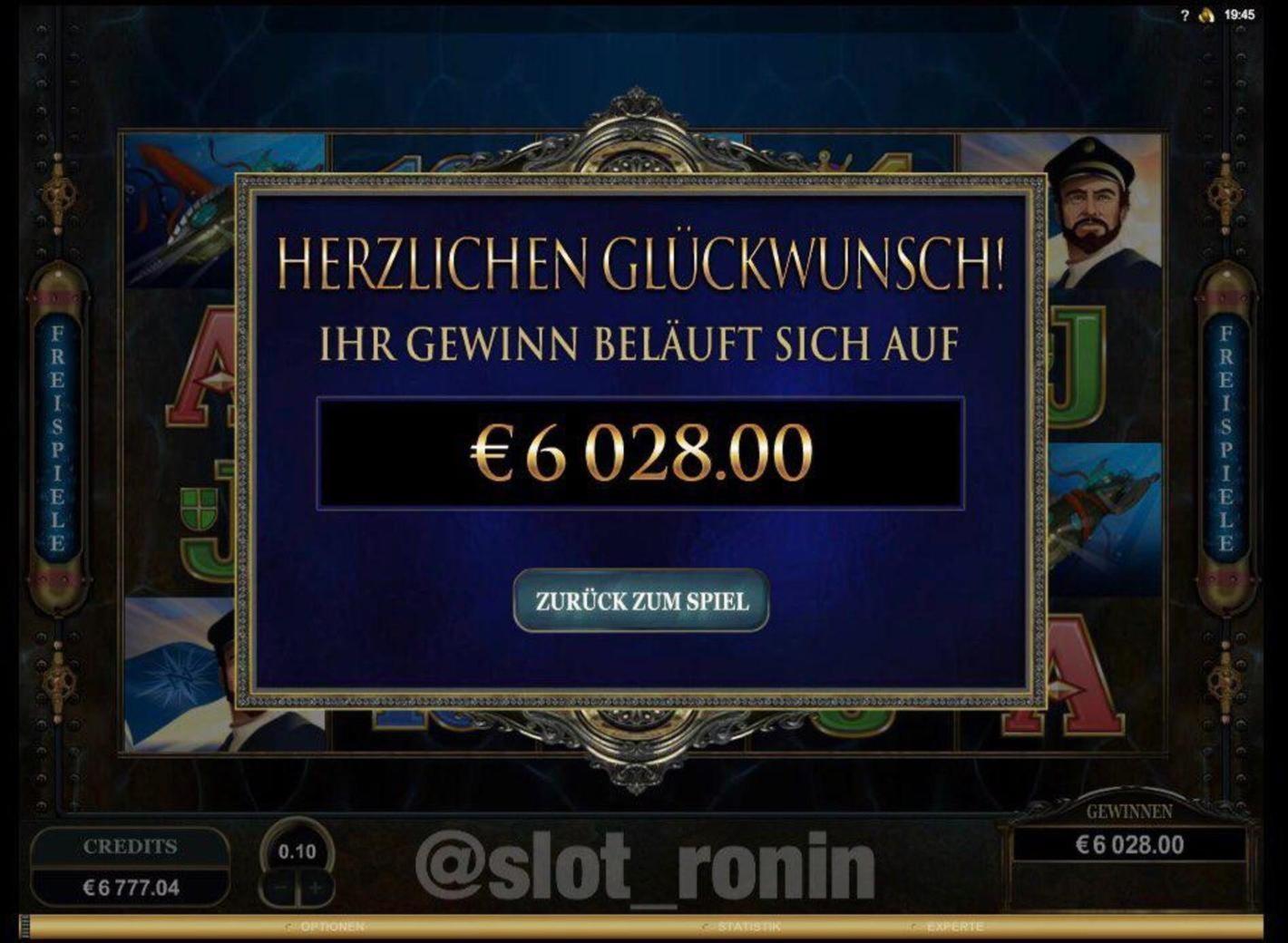 € 70 Gratis chip på Ikibu Casino