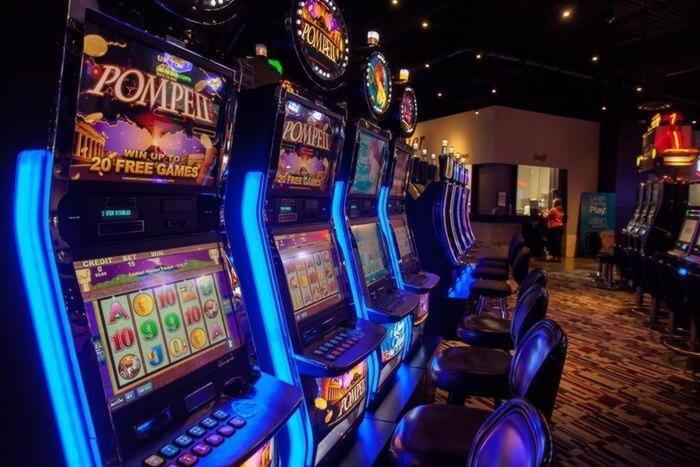 £ 380 Mobile freeroll slot-turnering på Betway Casino