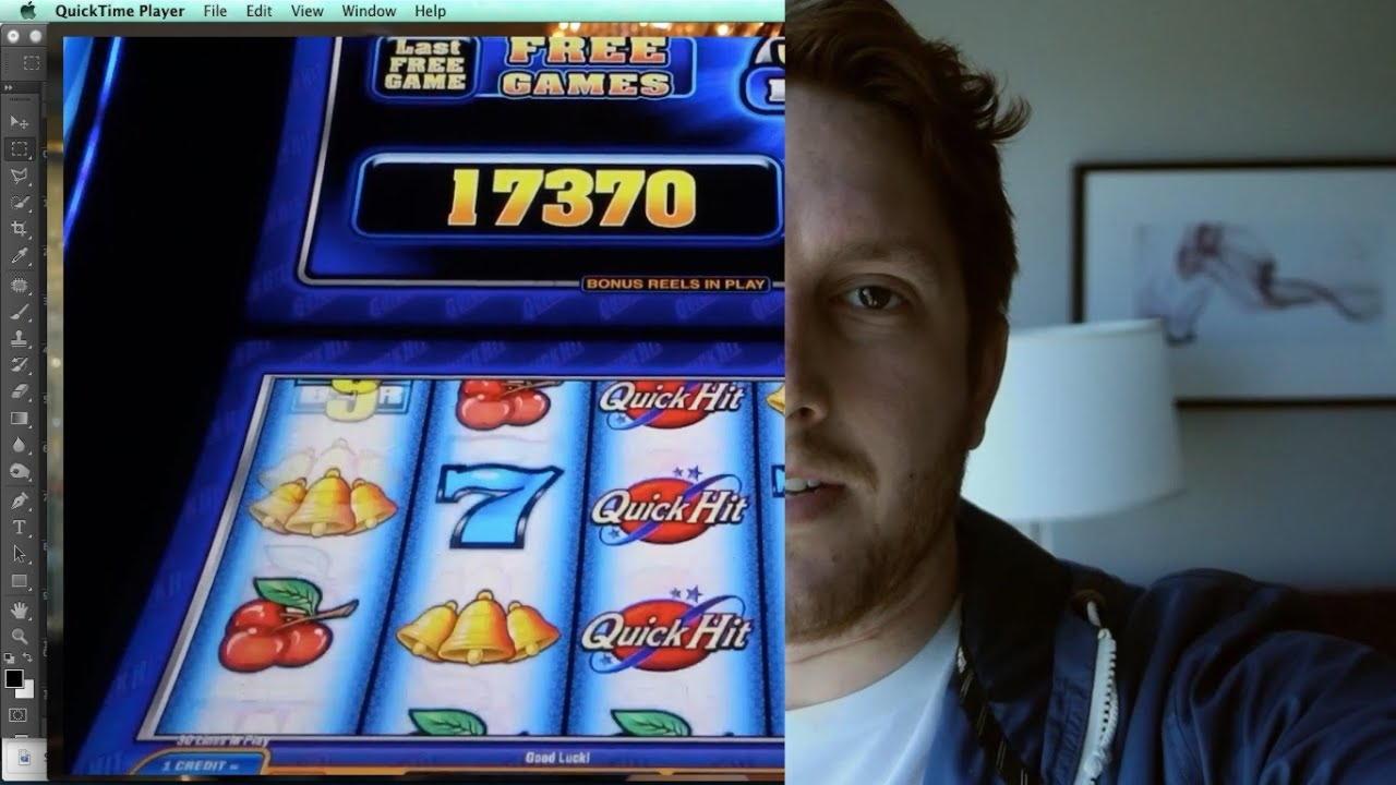 410% Logħba f'każinò fil-Casino com