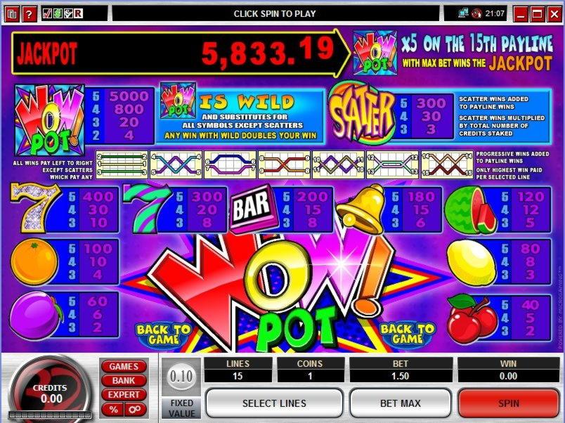 EURO 345-turnering på Ikibu Casino