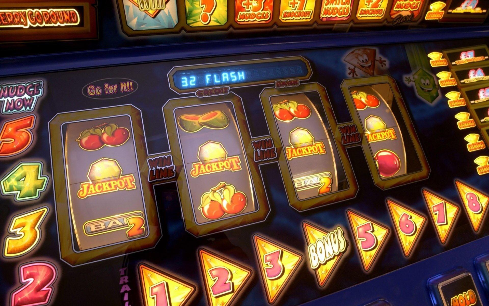 65 gratis spins casino på Mansion Casino