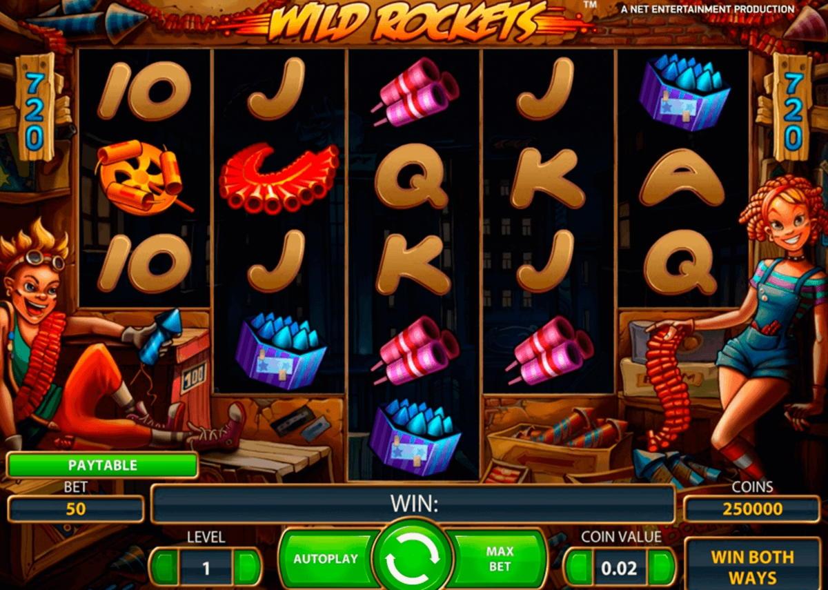 EURO 1330 NO deposition CASINO BONUS hos Leo Vegas Casino