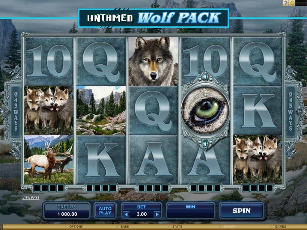 4665 € Ingen indskudsbonuskode hos Wish Maker Casino