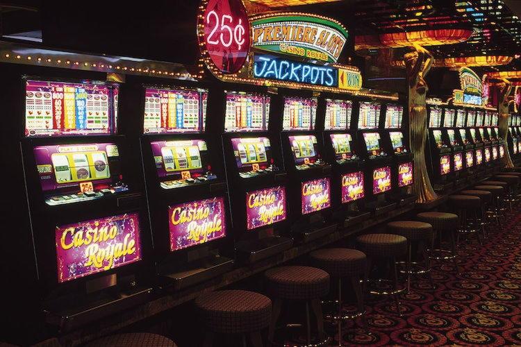 € 95 casino chip på 888 Casino