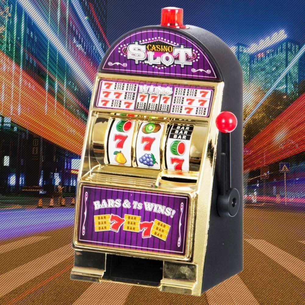 $ 670 gratis chip på Casimba Casino