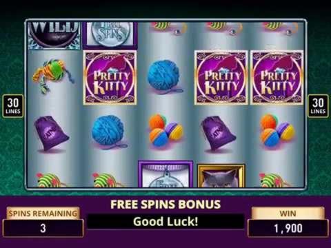 £ 2045 Ingen indbetalingsbonus på Dream Vegas Casino