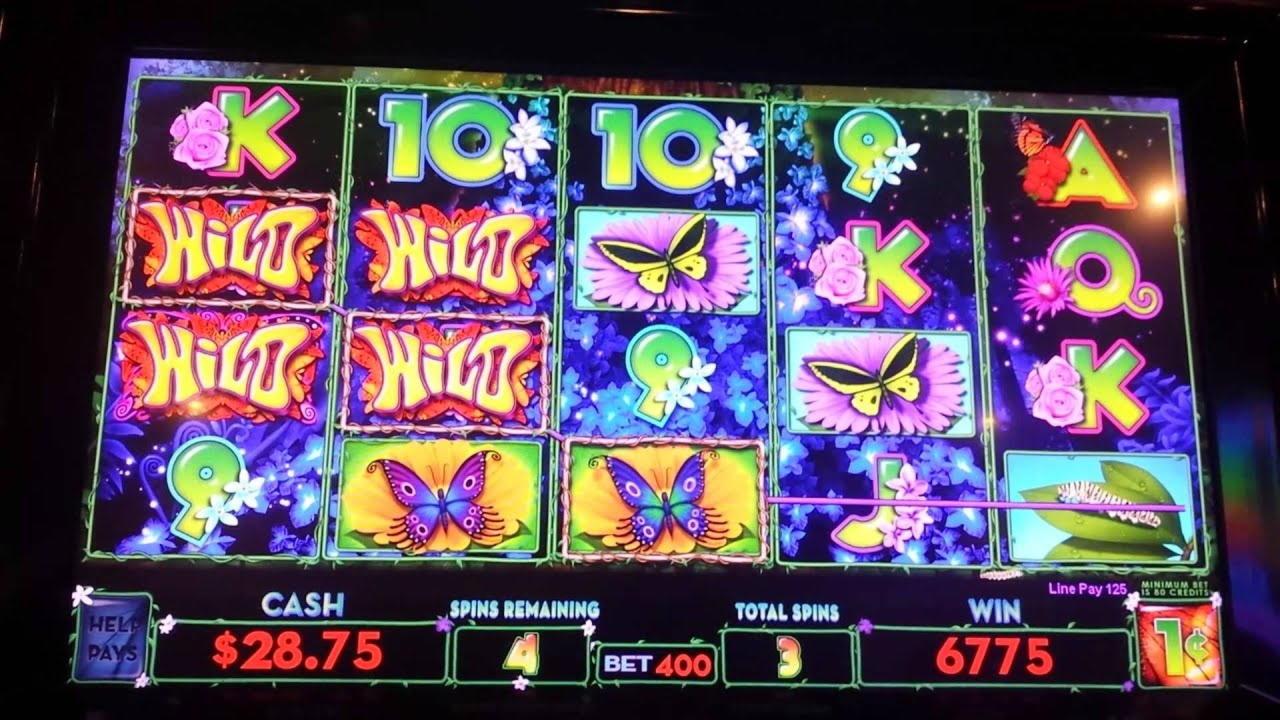 € 325 Casino turneringer freeroll på Mansion Casino