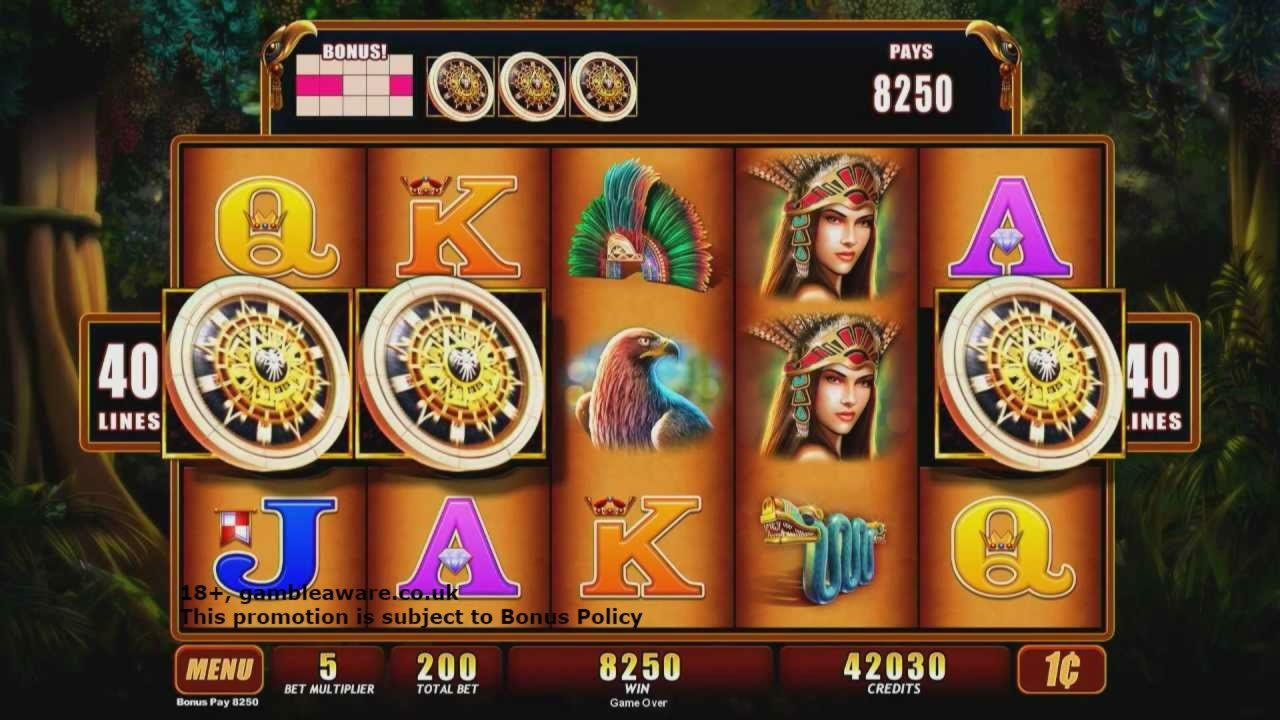 € 4225 Ingen Indskud Bonus på 888 Casino