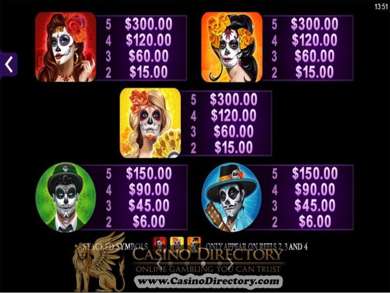 EUR 775 Free Casino Tournament at Vegas Luck Casino