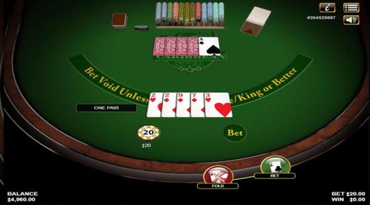 EURO 185 Daglig freeroll-slot-turnering på Spinrider Casino