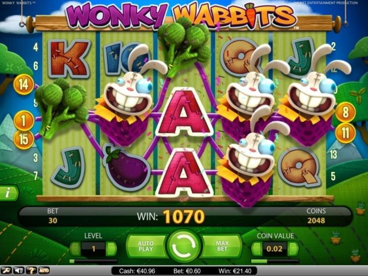 275 GRATIS SPINS hos Casino com