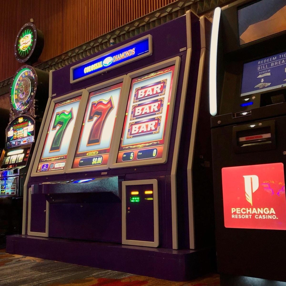 310% Match bonus på Mansion Casino