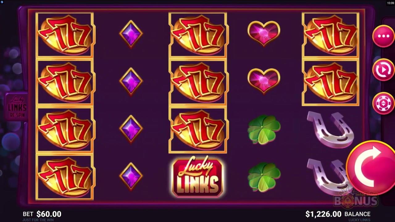 855 € Casino-turnering på Casino Shadowbet