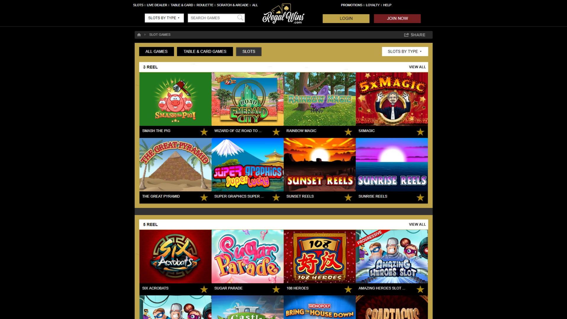 Eur 4230 ingen indbetaling hos Casino Shadowbet