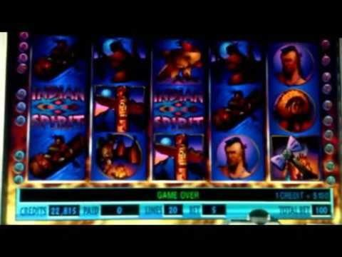 680% Tilmeld casino bonus på Slotty Vegas Casino