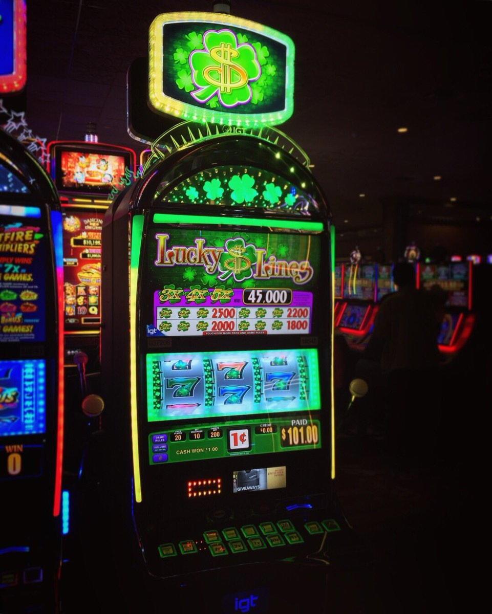 $ 755 gratis casinoturnering på BGO Casino