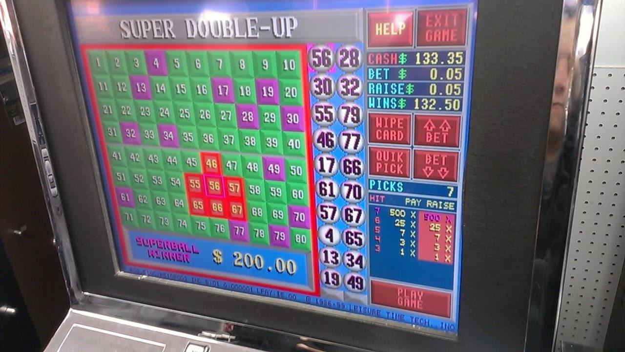 € 1625 ingen indbetalingsbonuskode hos Rizk Casino