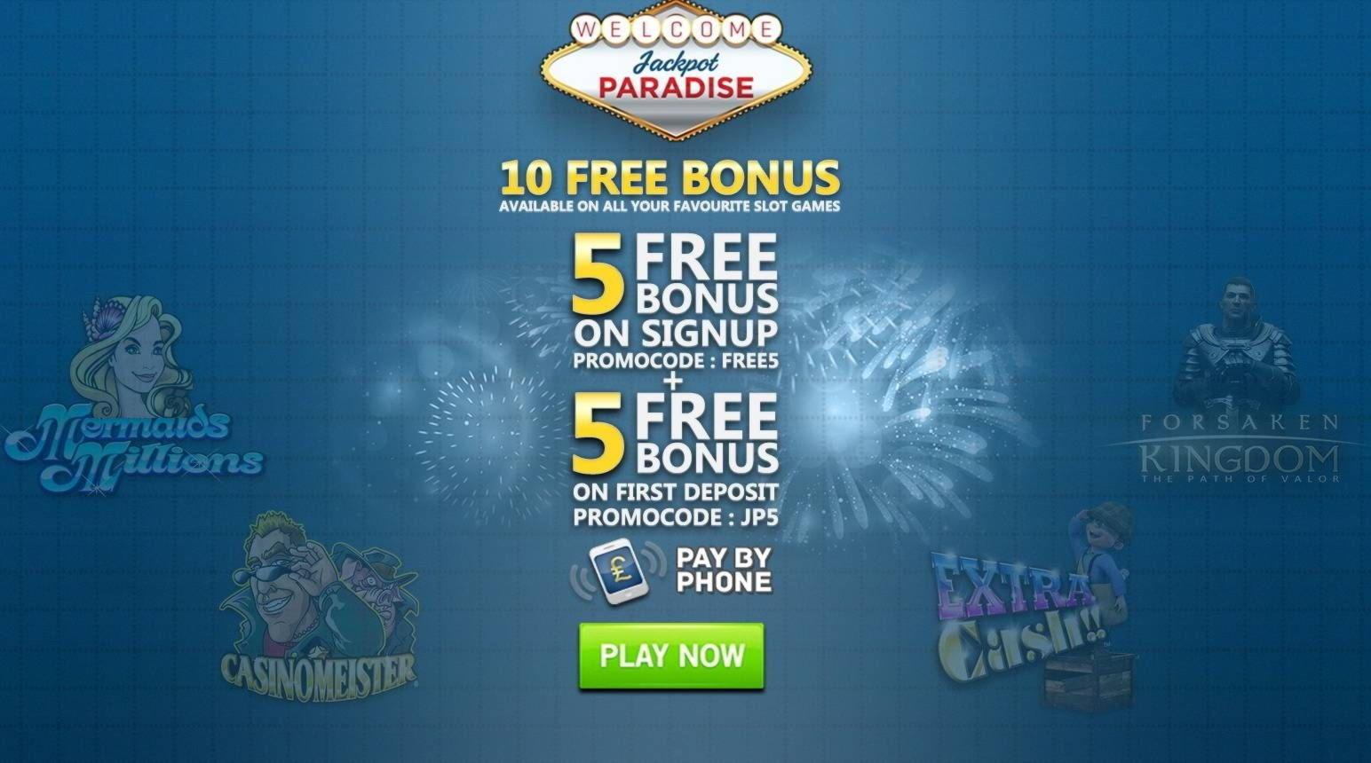 $ 60 gratis chip på High Roller Casino