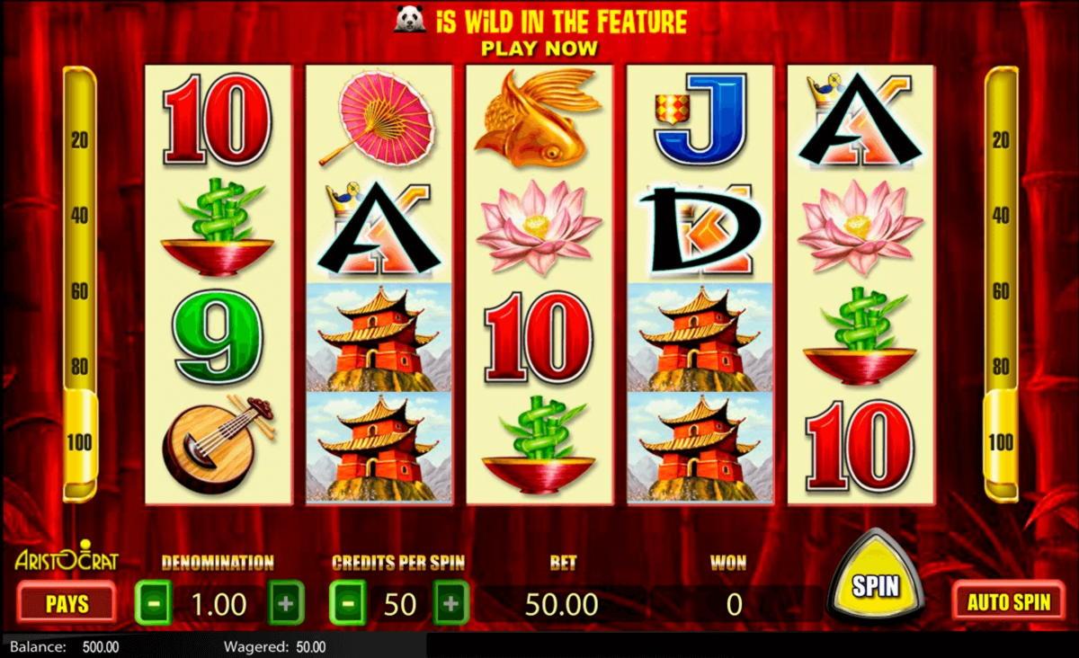 200 gratis spins ingen indbetaling hos Casino Luck