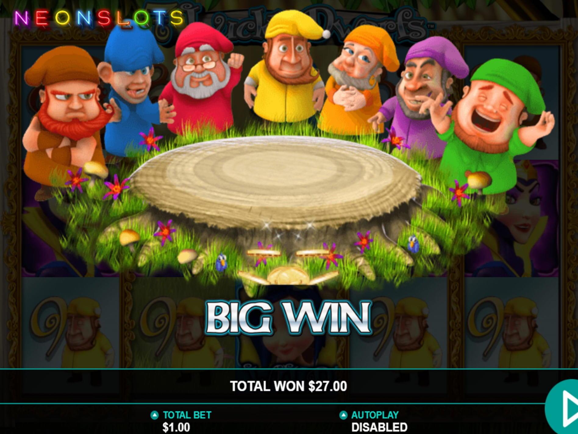 Eur 215 casino chip på Vegas Hero Casino