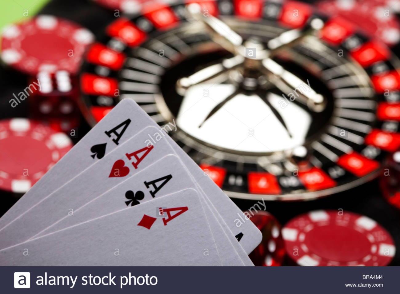 € 685 GRATIS Chip Casino på William Hill Casino