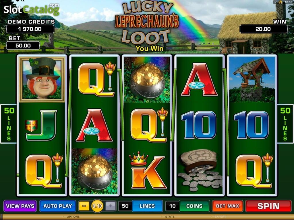 € 105 Ingen indbetalingscasino-bonus på William Hill Casino