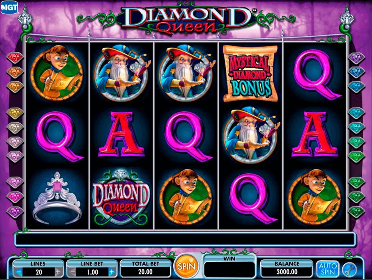 1445 £ Ingen indskudsbonuskode på Slots Billion Casino