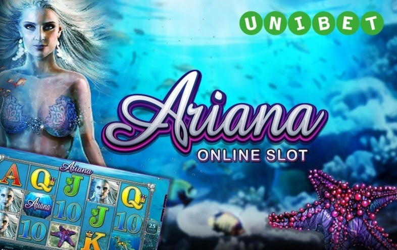 995% Logħba bonus każinò fil-Casino Spinit