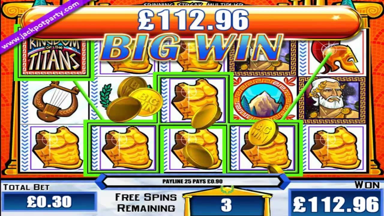 50 Free Spins Casino hos Wish Maker Casino