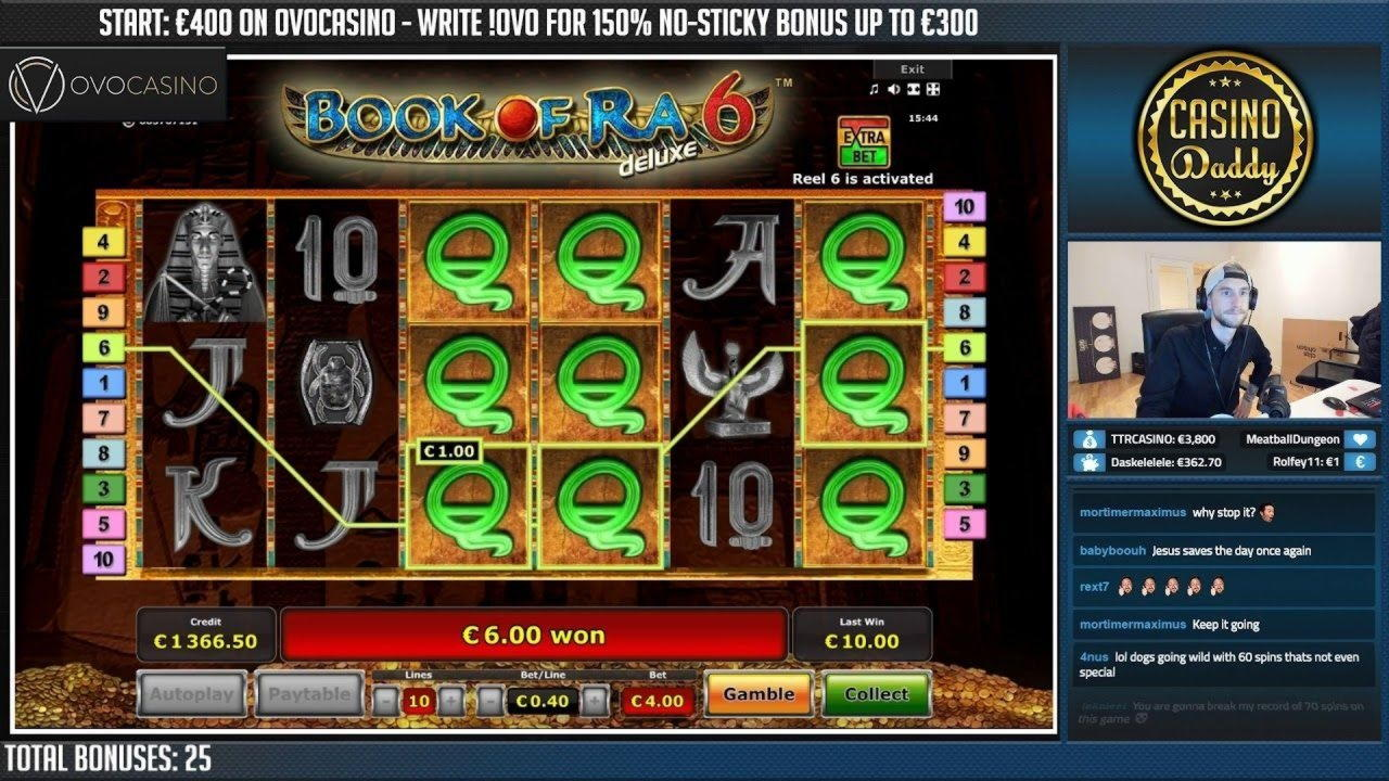 825-i mobiilsete freerollide slotiturniir Sloty Casinos