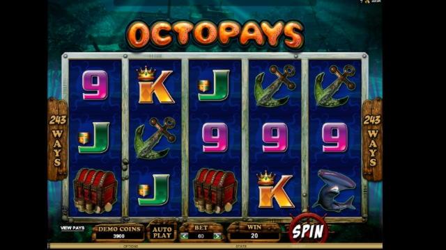 995% Første indbetalingsbonus på Dream Vegas Casino