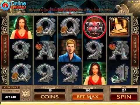 250% Match bonus casino hos Casino Luck