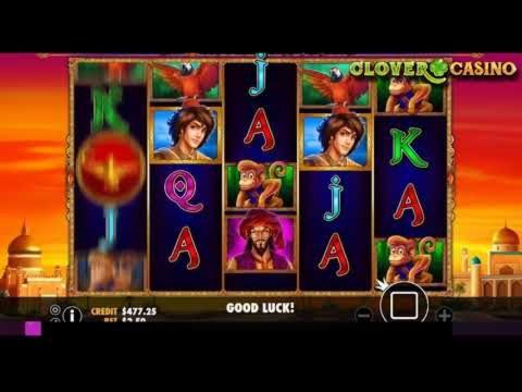 EURO 695 GRATIS casinospon på Spinrider Casino