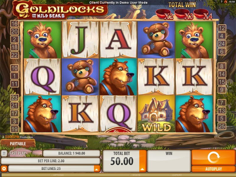 40 FREE Spins at Genesis Casino