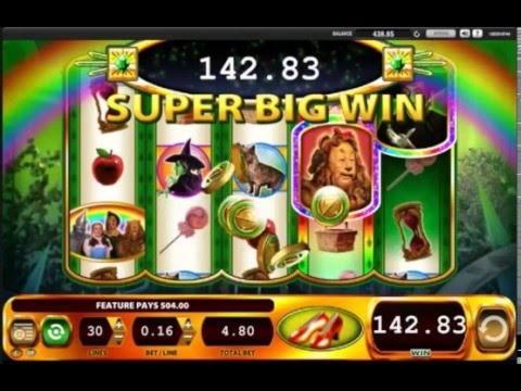 225 Free Spins at Kaboo Casino