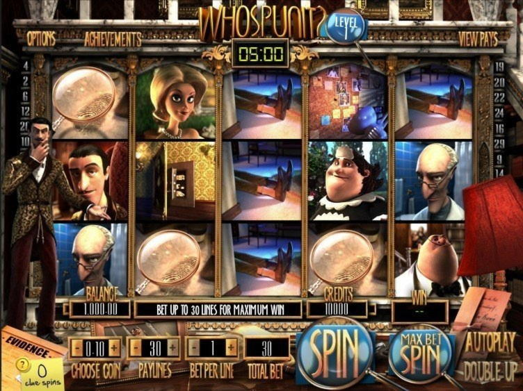 220 Free Spins right now at Casino Shadowbet