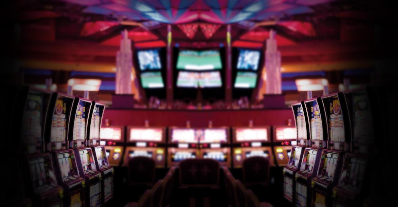 250 € Casino-chip på Slots Billion Casino