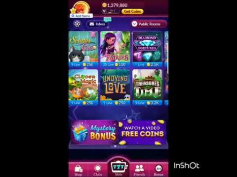 145 Loyal Free Spins! at Genesis Casino