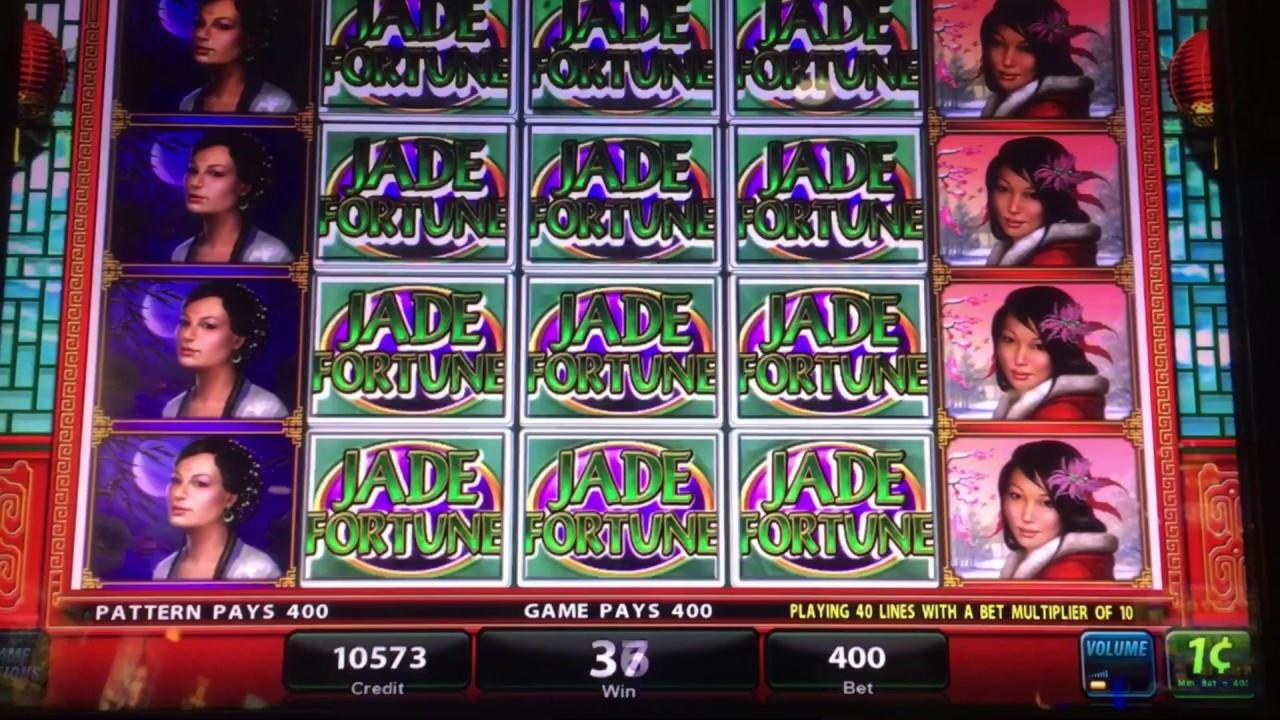 410% Bedste tilmeldingsbonuscasino på High Roller Casino