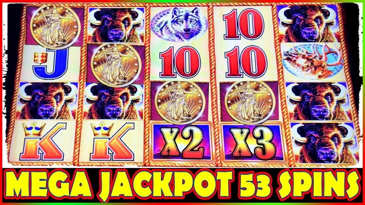 £1230 No Deposit Casino Bonus at Dream Vegas Casino