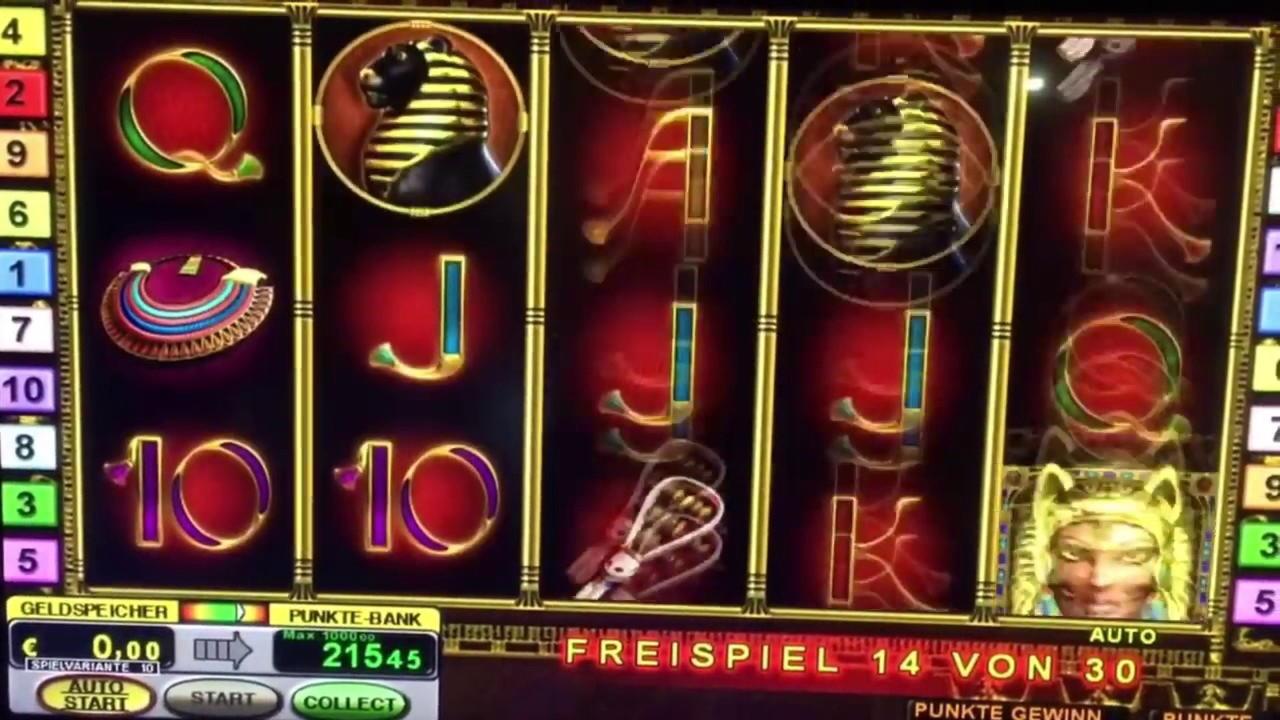 245 Free Spins Casino på 888 Casino